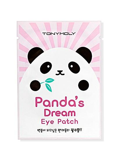 skin-care-2015-03-tonymoly-panda-dream-eye-patch.jpg