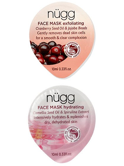 skin-care-2015-03-nugg-face-masks-exfoliating-hydrating.jpg