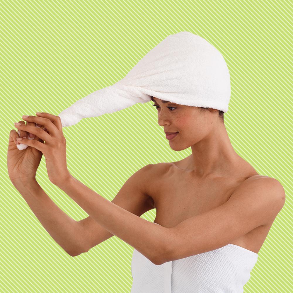 HeadWrap-Lady-Wags.jpg