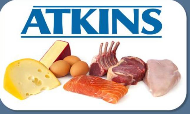 atkins-diet.png