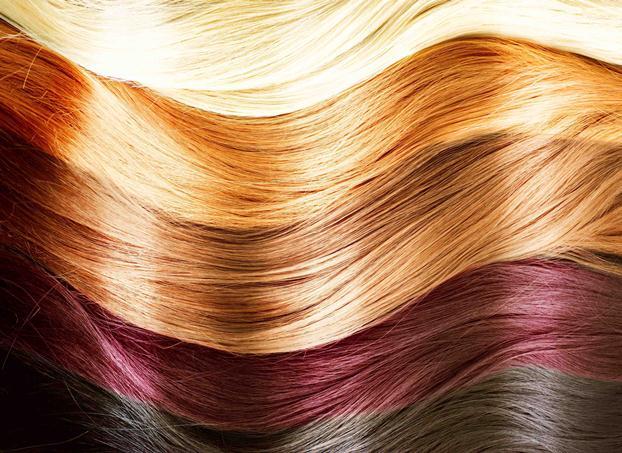 Haircolors.jpg