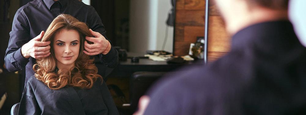 10-tips-find-perfect-hairdresser.jpg
