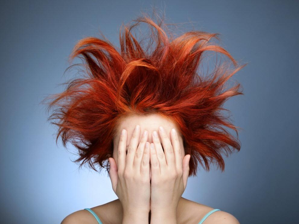Hair-color-gone-wrong-Red-Hair.jpg