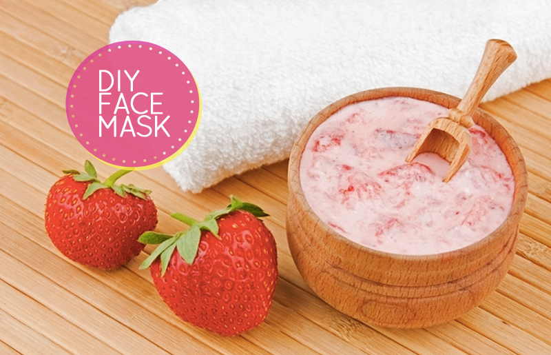 Strawberry-Face-Mask-Badge.jpg