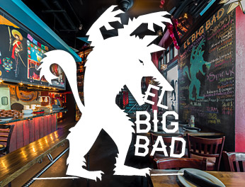 el-big-bad-logo.jpg