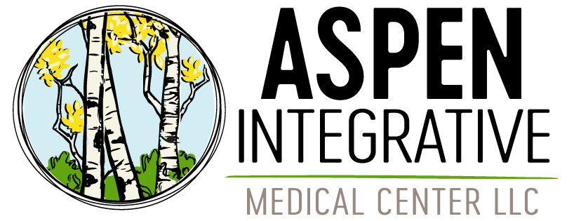 Aspen Integrative Medical Center, LLC