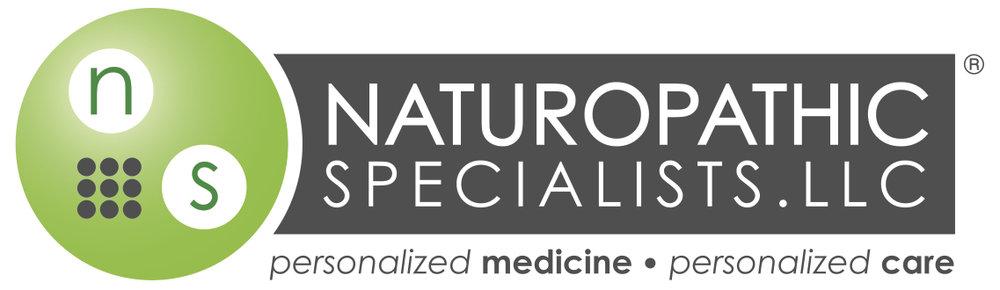ns-logo-registered-white.jpg