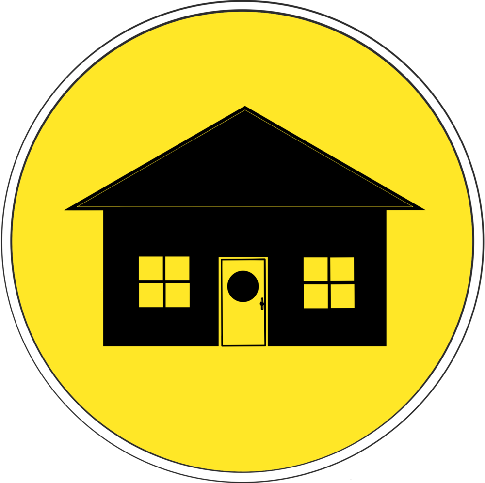 office-yellow-circle.png