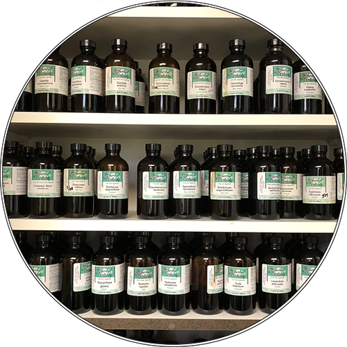 tinctures.png