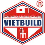 viet+build (1).png