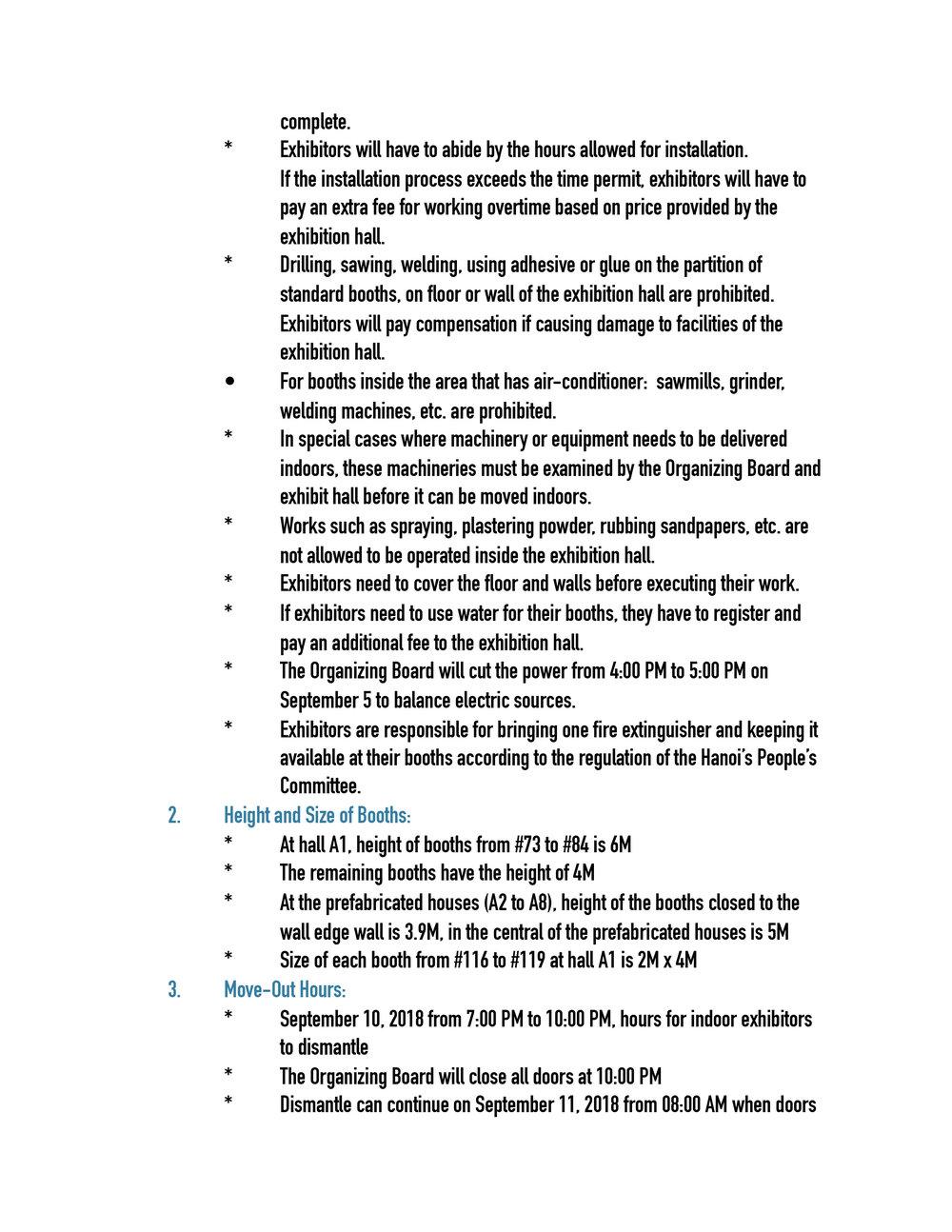 IREC 2018--Website 6.B EXPO Regulations-2.jpg