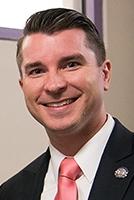 IREC 2018--Advisory Council Ryan Conrad Headshot  300ppiHeadshot 1.jpg
