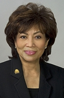 IREC 2018--Advisory Council Nancy Suvarnamani3x4 300ppi.jpg