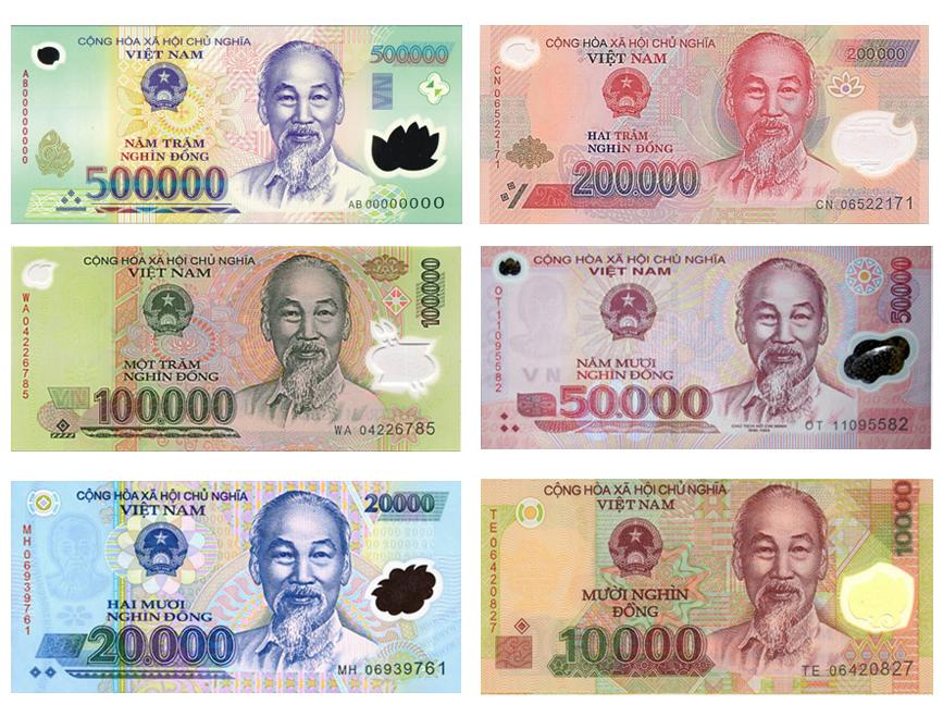 vietnam currency.jpg