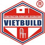 viet+build (2).png