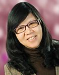 Ms. Duong Kim Dzung  IMG_1183.JPG