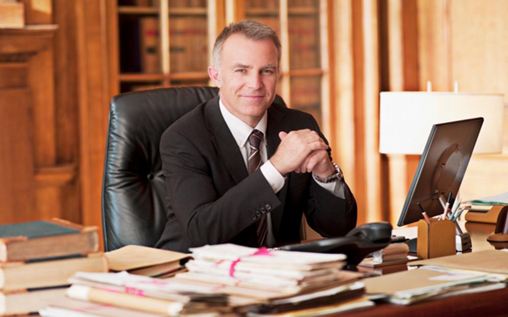lawyers -