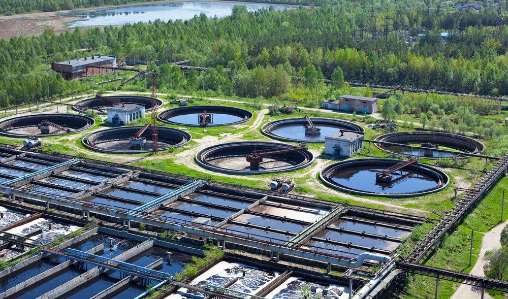 environmental engineering -