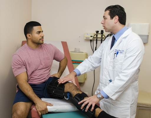 physical therapists -