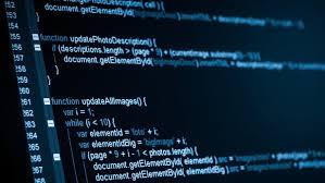 Computer Programming -