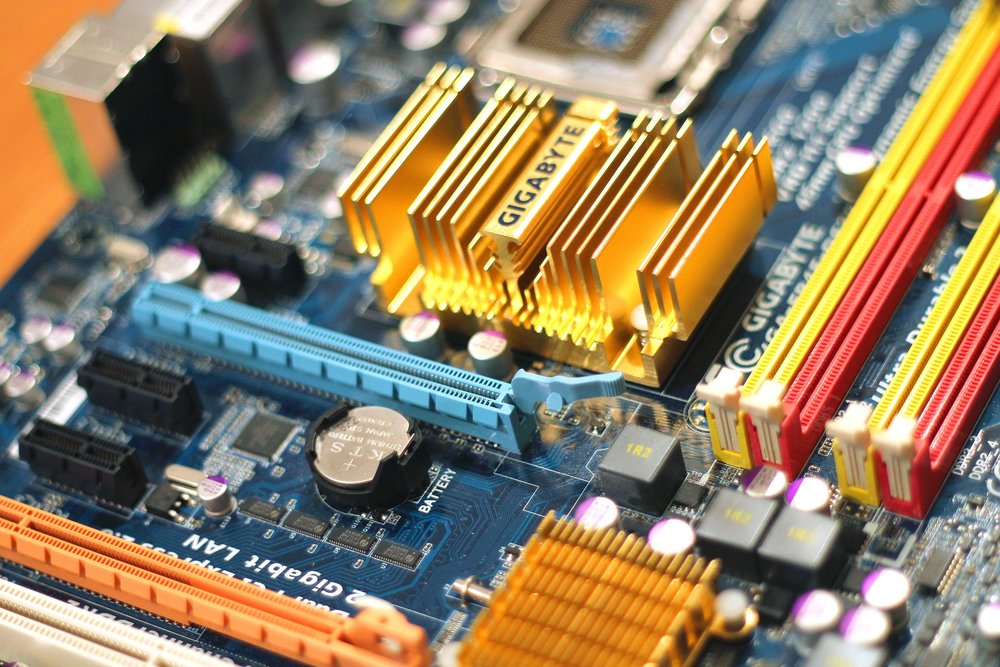 Electrical and Electronics Engineering technicians -