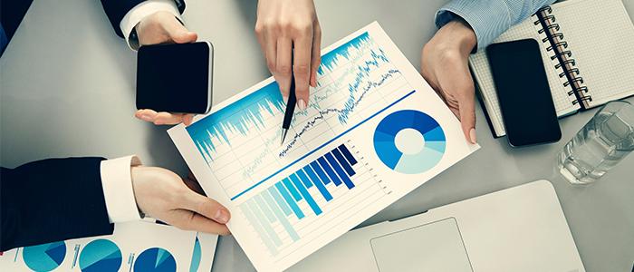 Financial Examiners -