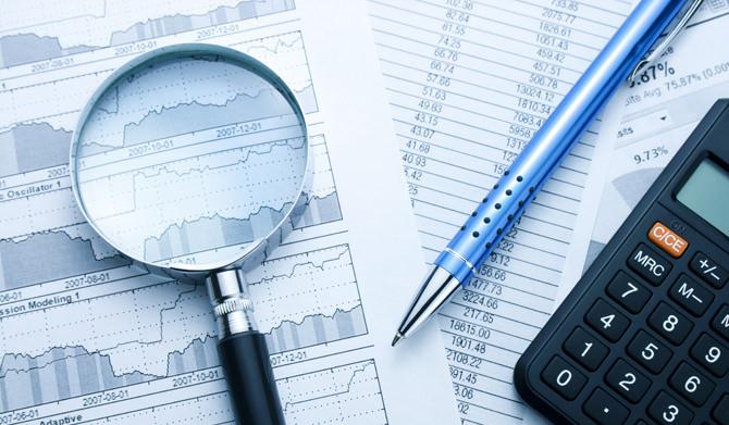 Personal financial advisors -