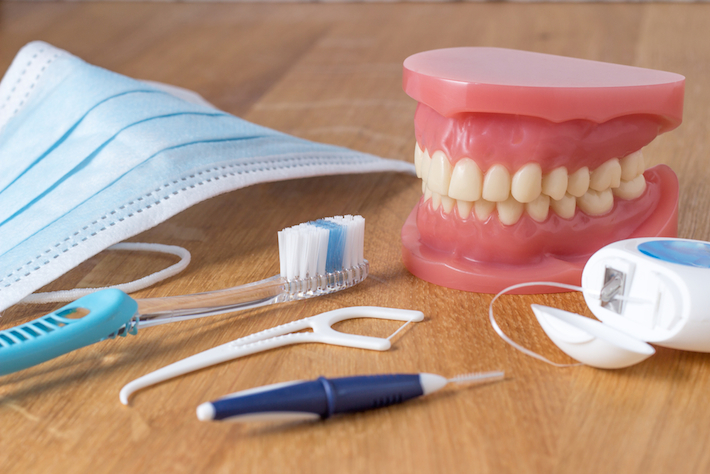 dental hygienists -