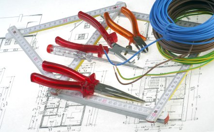 electrical and electronics installers and repairers career salary and education information