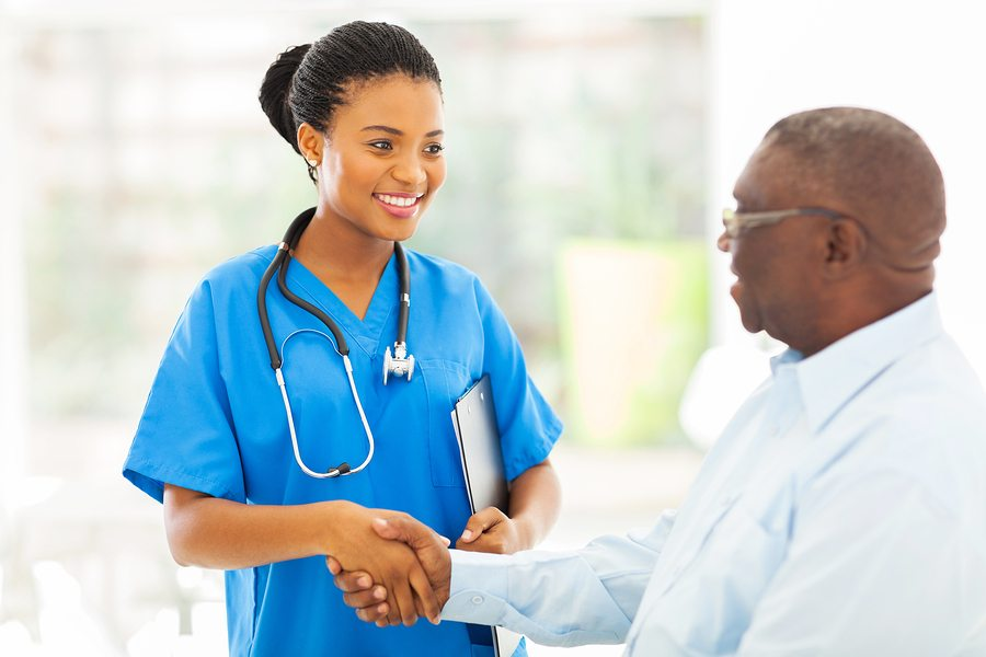 Medical and Health Services Managers -