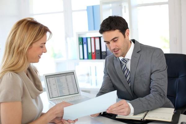 loan officers -