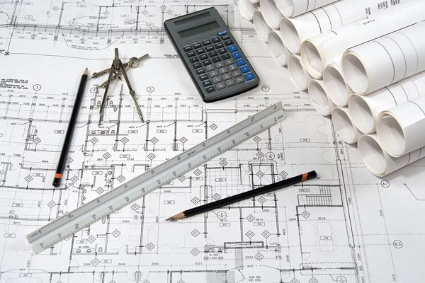 Architectural and Engineering Managers -