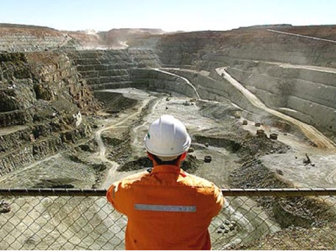 Mining and Geological Engineering -