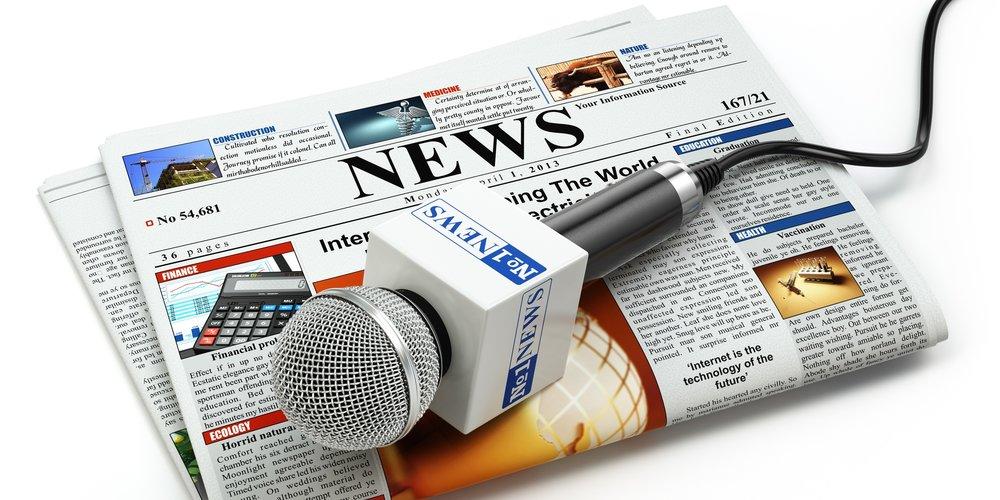 Media Communication -