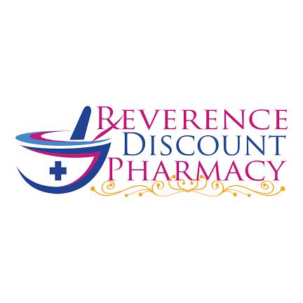 Reverence Discount Pharmacy - Pleasantville, NJ