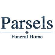 Parsels Funeral Home - Absecon, NJ