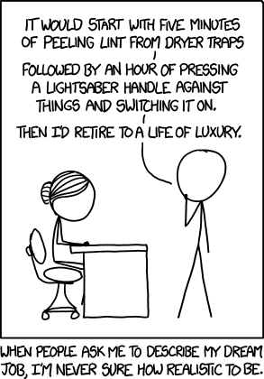 xkcd-dream-job.png
