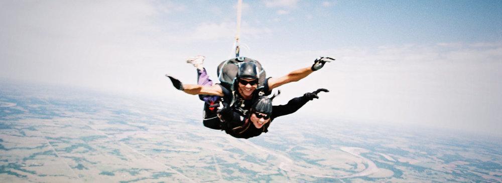 Skydiving_over_Cushing_wide-1440x526.jpg