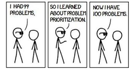pressingproblems.png