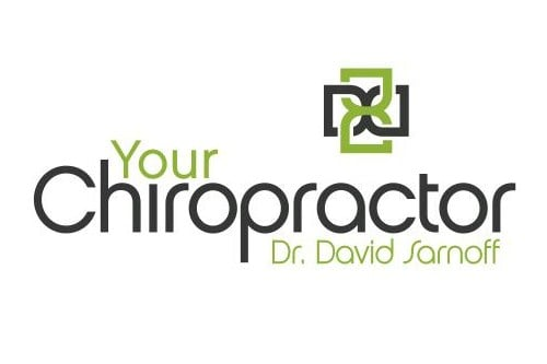 your chiropractor.jpg
