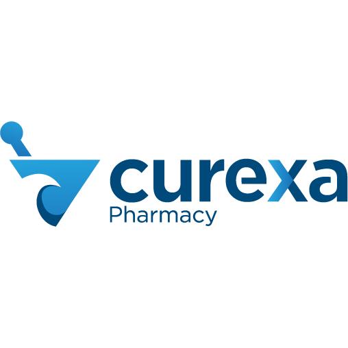 Curexa Pharmacy - Galloway, NJ