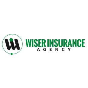 Wiser Insurance Agency - Egg Harbor Township, NJ