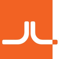 JL Search Group - Hammonton, NJ