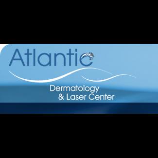 Dr. Hong Atlantic Dermatology & Laser Center - Linwood, NJ