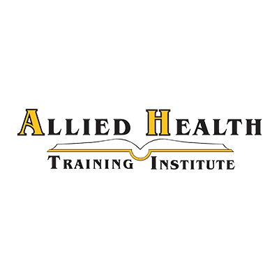 Allied Health Training Institute - Northfield, NJ