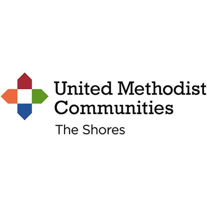 United Methodist Communities The Shores - Ocean City, NJ