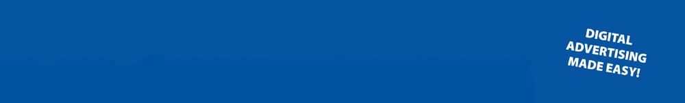 equity communications logo.png