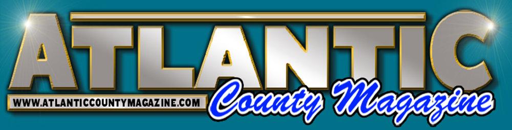 atlantic county magazine.jpg