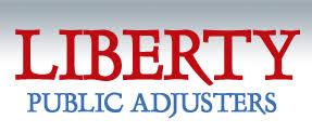 liberty public adjusting.jpeg