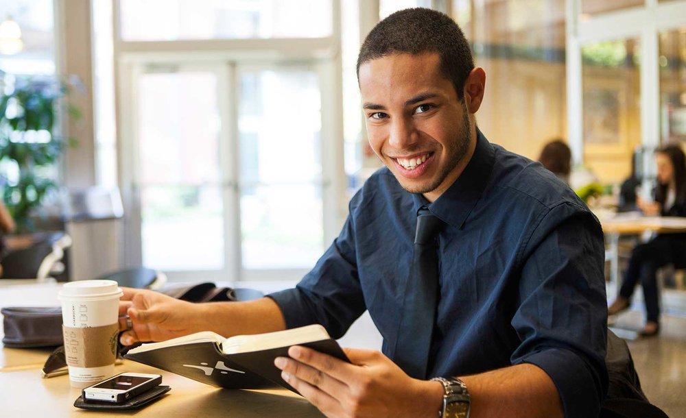 student-in-sub.jpg